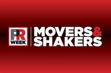Movers & Shakers: BCW, Finsbury, Instinctif, PrettyGreen, Don't Cry Wolf, Threesixty and more
