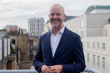MerchantCantos appoints chief creative officer