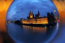 PRWeek UK Top 150 2021: Public Affairs comms rankings