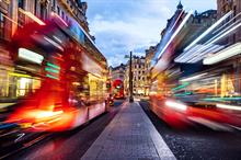 PRWeek UK Top 150 2020: Public Sector comms rankings