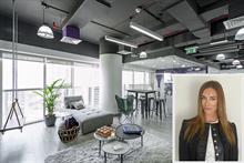 UAE agency Q Communications opens offices in the UK