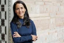 Allianz's Sabia Schwarzer named PRWeek Global Awards jury chair