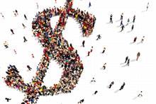 Salary Survey 2015: A seller's market