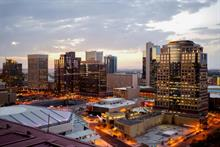 Phoenix is a hot business climate for comms pros