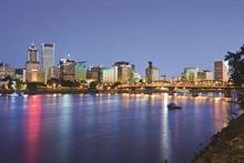 Spotlight: Portland