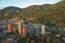 Multinational companies give rise to mature PR industry in Bogotá