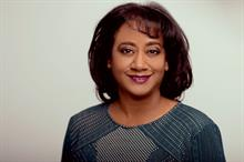 'We would have to work twice or even three times as hard as everyone else' - BME Comms Stars: Tanya Joseph, H+K