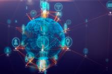 PRWeek UK Top 150 2020: Technology PR rankings