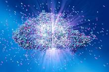 PRWeek UK Top 150 2021: Technology PR rankings