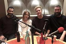 PRWeek UK podcast: 'Lazy marketing responsible for the worst influencer campaigns'