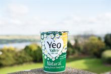 Yeo Valley chooses UK agencies for integrated sustainability campaign