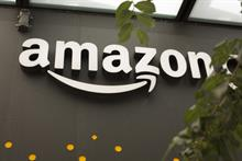 Prime location: How three cities are pitching for Amazon's second HQ