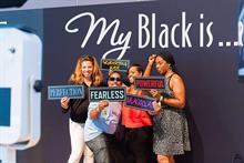 Tackling racial bias while embracing consumers