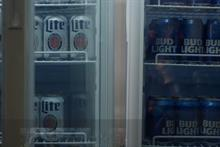 Experts: MillerCoors' lawsuit over Anheuser-Busch corn syrup ads is a step too far