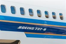 Experts to Boeing: Let the process play out