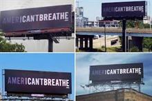 Why cryptic billboards popped up in Michigan and Minnesota