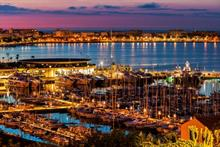 Pining PR industry holds out hope (again) for Cannes Lions glory