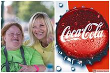 Top & Flop of the Week: Jo Whiley prompts vaccine re-think, Coke 'be less white' row