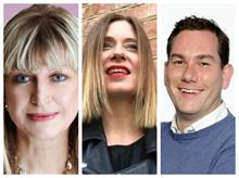 Podcast: 'Pendulum swinging' on flexible working in PR but 'flexwashing' is a problem