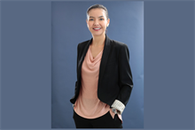 MSL names new APAC CEO