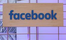 Facebook has taken news out of the Feed. Americans will still get their news from Facebook