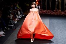 Calling it quits: Fashion boutiques exit the runway