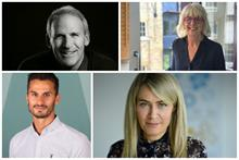 PRWeek UK Top 150: Which agencies grew the fastest?