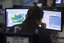 Lessons from Katrina: How FEMA learned to focus its disaster messages