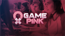 Breast cancer organizations turn to gaming to fill live event gap