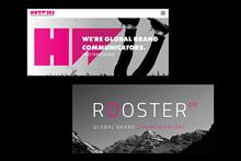 Rooster PR accuses Hotwire of plagiarism and sends 'cease and desist' letter over new brand
