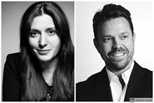 Edelman names co-CEOs for UK