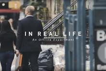 Monica Lewinsky stars in 'Real Life' anti-bullying PSA