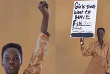 How Kiva helped fund 37,000 female entrepreneurs