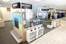 Breakfast Briefing, 10.18.2017: Kohl's wants some of Amazon's magic
