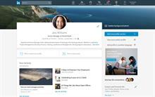 LinkedIn promotes several on global comms team