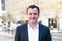 Hotwire brings on John Mahoney as first chief client officer