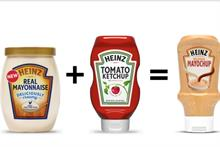 How a social media debate led to Heinz Mayochup's launch in the US