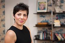 Accenture hires OMD EMEA boss Nikki Mendonça in global role