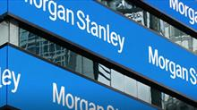 Morgan Stanley hires Vested to support tech initiatives