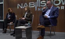 The PR Week 10.20.2017: Jules Daly and Greg Hahn at the NAB Show