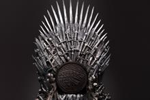 'Game of Thrones' cookies prove limited-edition flavors are key to Oreo's growth