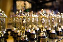 The Academy Awards could be a hot mess. Why that's a good thing for Oscars marketers