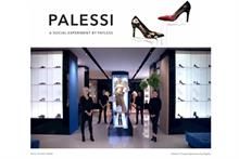 These boots are made for prankin': Payless' fake luxury shoe launch shifts perceptions