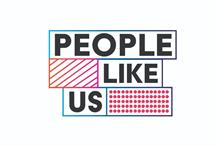 People Like US: networking group for BAME marcomms and media pros launches
