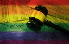 Text100 provides crisis support for Vistaprint amid discrimination suit
