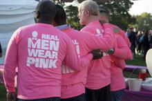 Focus on the deadliest: Nonprofits turn attention to metastatic breast cancer this October