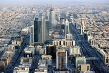 No 'Khashoggi effect': Agencies don't abandon Saudi Arabia despite international outcry
