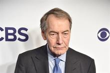 Breakfast Briefing, 11.21.2017: Charlie Rose suspended by CBS News
