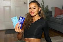 How RXBAR got people to work out while WFH