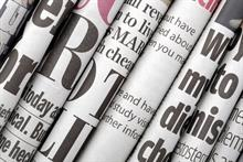 News has evolved but its value hasn't